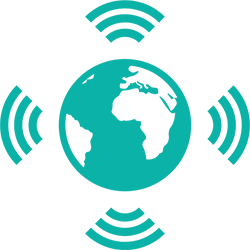 Nexia Global