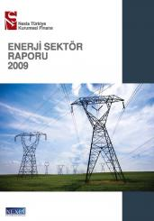 Pages from Enerji Raporu_2009.jpg